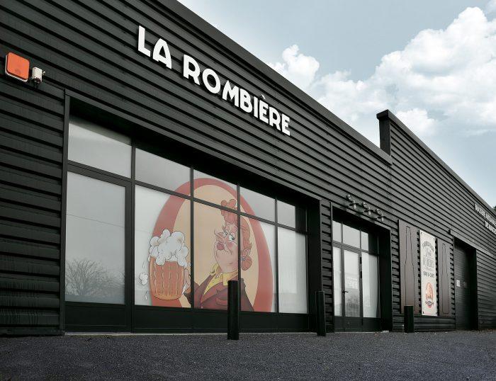 Amenagement-bar-rombiere7