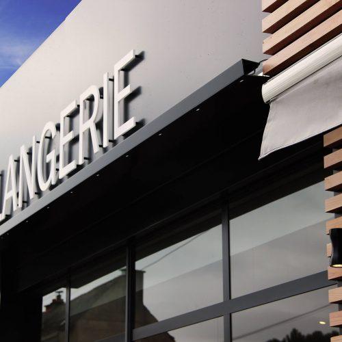 Architecture-boulangerie-Janneau