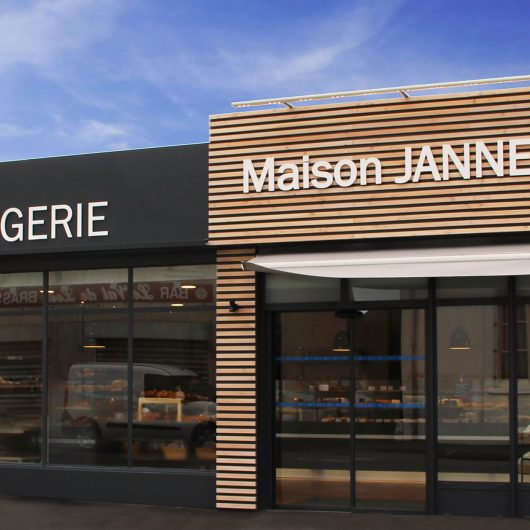 Facade-boulangerie-Janneau
