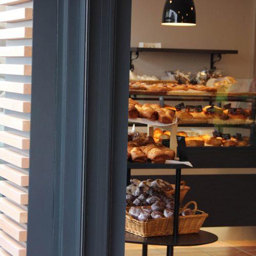Interieur-boulangerie-Janneau