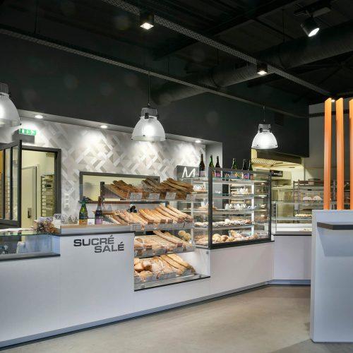 Sucre-sale-amenagement-boulangerie1