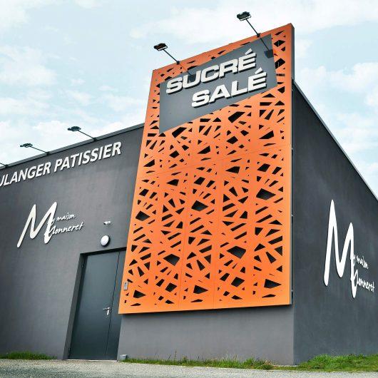 Sucre-sale-boulangerie-facade