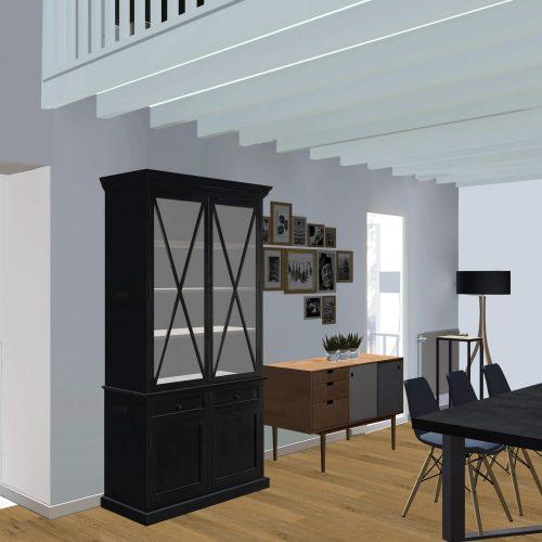 achitecture-interieure5