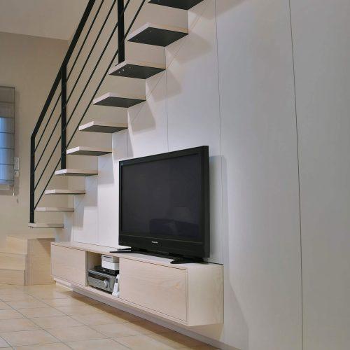 architecture-intérieure-escalier