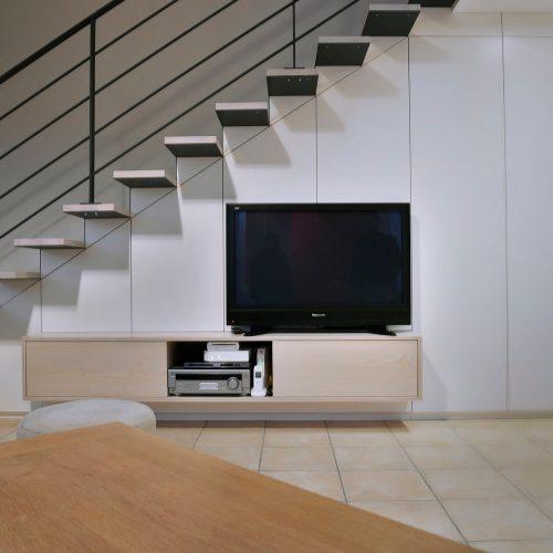architecture-interieure-escalier2