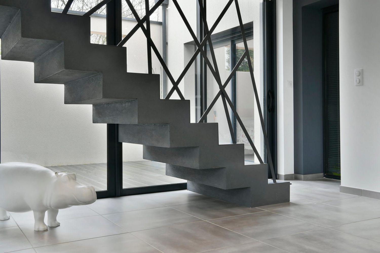 architecture-interieure-habitat2