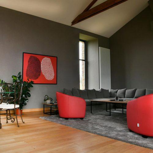 architecture-interieure-maison-pierre