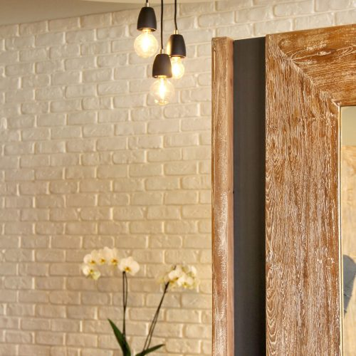 architecture-interieure-salon-coiffure