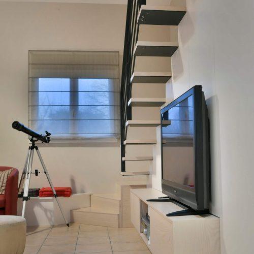 escalier-architecture-interieure