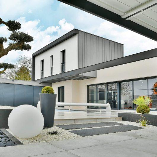habitat-architecture-interieure
