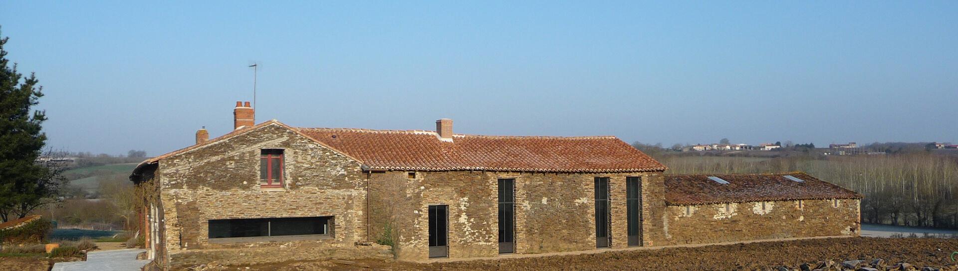 maison-pierre-architecte
