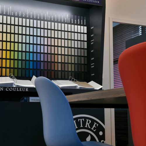 peintre-decorateur-showroom