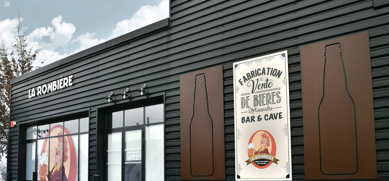 renovation-amenagement-bar-rombiere