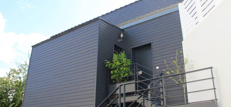 renovation-facade-moderne