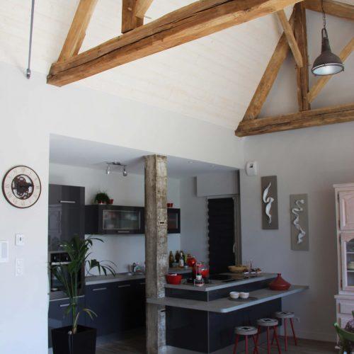 renovation-interieur-maison