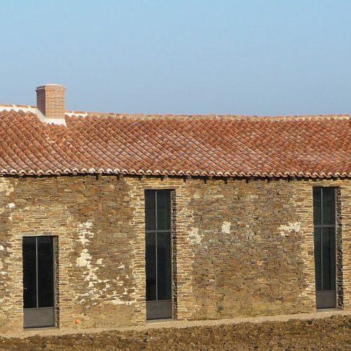 renovation-maison-pierre