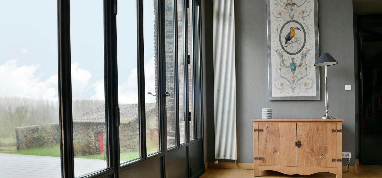 renovation-maison-pierre-architecture