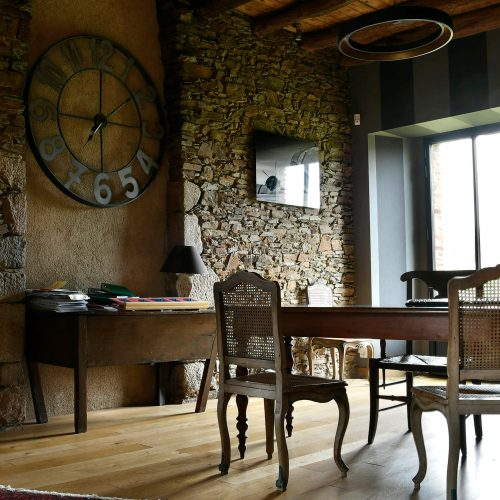 renovation-maison-pierre2