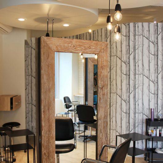 renovation-salon-coiffure-sateen