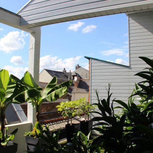 renovation-terrasse