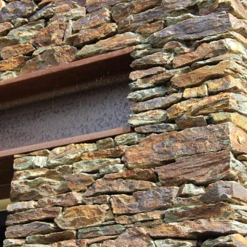 pierre linteau acier