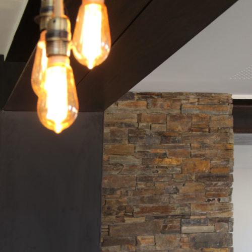 IPN pierre ampoules